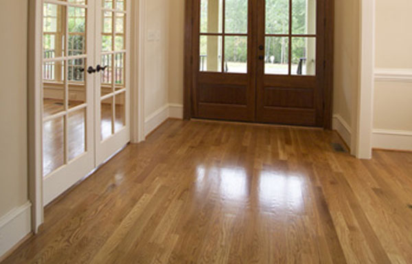 Discount hardwood floors maryland lynn wholesale flooring for Hardwood flooring deals