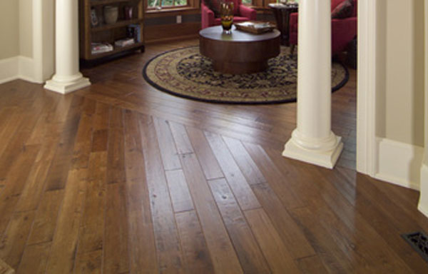 Discount hardwood floors maryland lynn wholesale flooring for Md hardwood flooring