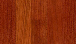 Prefinished Brazilian Cherry 3 5/8""