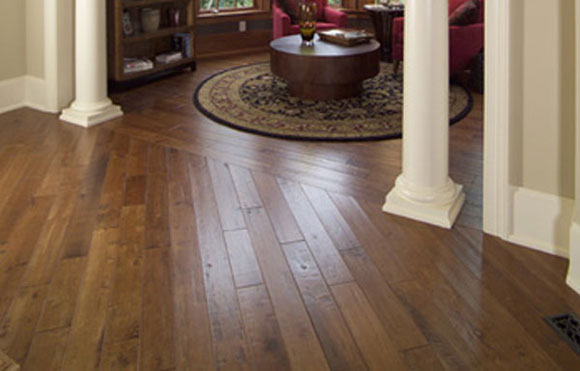 wholesale wood flooring 3